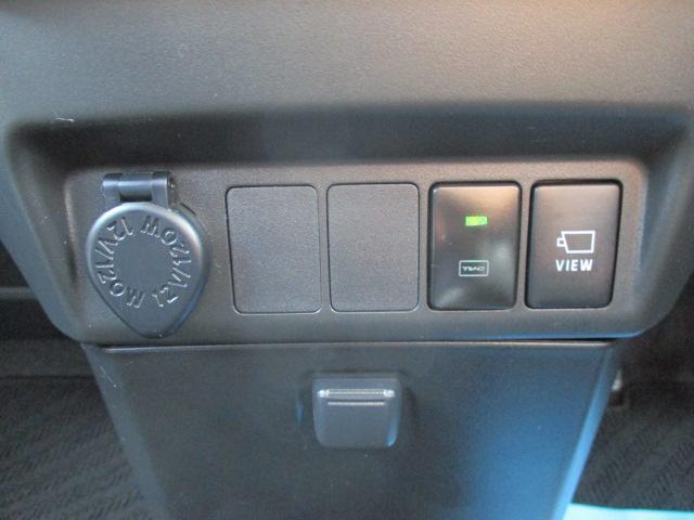 Gターボ SAIII 9インチワイドナビ 衝突軽減ブレーキ付 スマートキー 両側電動スライドドア クルコン レーダーブレーキ キーレス メモリーナビ 盗難防止装置 ABS(38枚目)