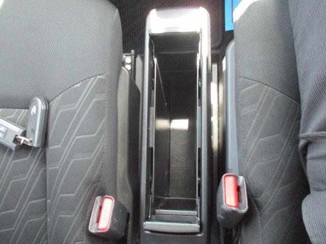Gターボ SAIII 9インチワイドナビ 衝突軽減ブレーキ付 スマートキー 両側電動スライドドア クルコン レーダーブレーキ キーレス メモリーナビ 盗難防止装置 ABS(40枚目)