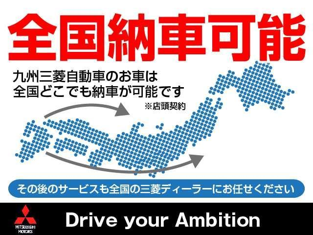 Xターボ ターボ車 衝突軽減ブレーキ付き シートヒーター付 スマ-トキ- 1オーナー アルミ キーレス ターボ オートエアコン 横滑り防止装置 ABS CDプレーヤー アイドルS サポカー ETC付き(5枚目)