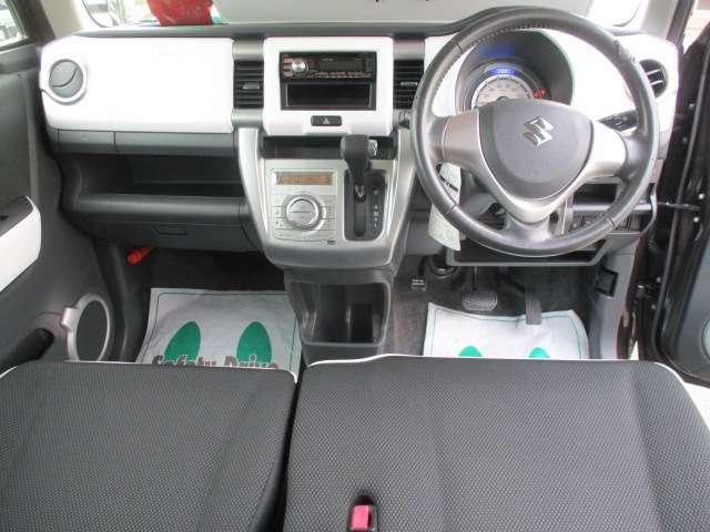 Xターボ ターボ車 衝突軽減ブレーキ付き シートヒーター付 スマ-トキ- 1オーナー アルミ キーレス ターボ オートエアコン 横滑り防止装置 ABS CDプレーヤー アイドルS サポカー ETC付き(15枚目)