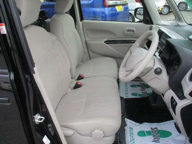 G 助手席側後方電動スライドドア Bカメラ Bカメラ キーフリー ABS 横滑り防止装置 CD オートエアコン スマートキー付き I-STOP 両側スライド片側電動(13枚目)