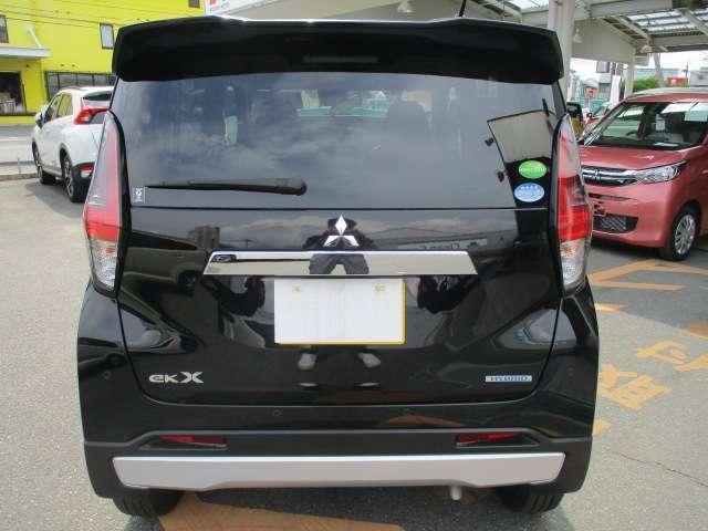 G 衝突軽減ブレーキ ワンオーナー 衝突被害軽減 LEDライト キ-フリ- コーナーセンサー ワンオーナー AAC ABS WエアB アルミ アイドリングS スマートキ エアバッグ カーテンエアバッグ(9枚目)