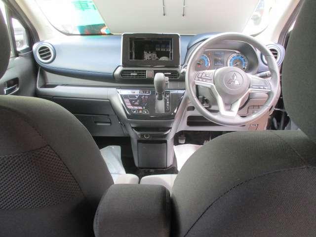 G 衝突軽減ブレーキ ワンオーナー 衝突被害軽減 LEDライト キ-フリ- コーナーセンサー ワンオーナー AAC ABS WエアB アルミ アイドリングS スマートキ エアバッグ カーテンエアバッグ(15枚目)