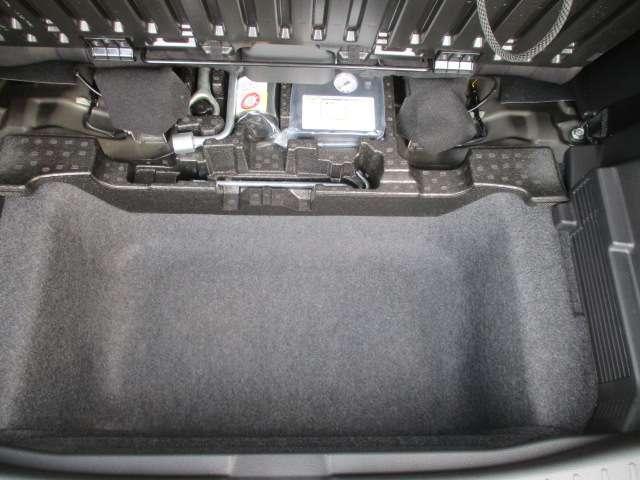 G 衝突軽減ブレーキ ワンオーナー 衝突被害軽減 LEDライト キ-フリ- コーナーセンサー ワンオーナー AAC ABS WエアB アルミ アイドリングS スマートキ エアバッグ カーテンエアバッグ(19枚目)