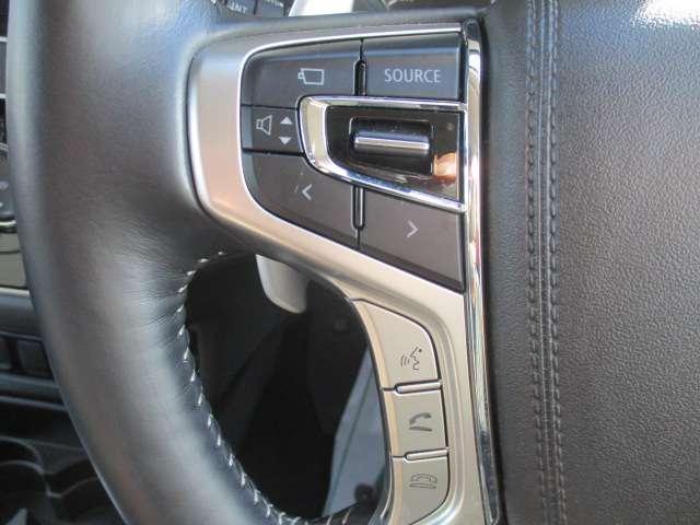 Gプラスパッケージ AC1500W付き ワンオーナー クルコン フルセグTV 4WD ETC シートヒーター 電動リアゲート アラウンドモニター サポカー バックカメラ ワンオーナー パワーシート CD TV(14枚目)