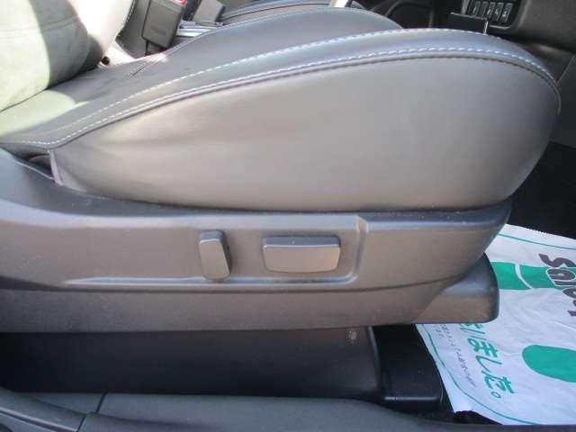 Gプラスパッケージ AC1500W付き ワンオーナー クルコン フルセグTV 4WD ETC シートヒーター 電動リアゲート アラウンドモニター サポカー バックカメラ ワンオーナー パワーシート CD TV(16枚目)