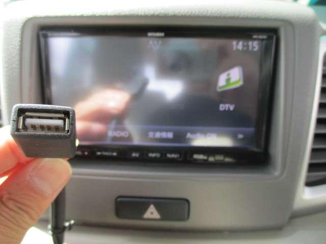 G ワンオーナー SDナビ ETC CDオーディオ 地デジ オートエアコン キーフリー 1オーナー スマートキー ABS 両側スライドドア ナビTV メモリーナビ DVD再生可 ETC装備 Sエネチャージ(19枚目)