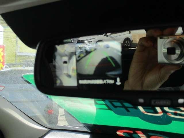 G 弊社試乗車 全方位カメラ 1500W 誤発進抑制機能 禁煙車 4WD アラウンドビューモニター シートヒーター パワーシート メモリーナビ付 電動テール AC LEDヘッドランプ フルセグ(19枚目)