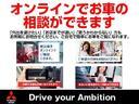 G ドラレコ SDナビ フルセグTV リヤカメラ フルセグTV クルコン ETC ワンオーナー スマートキー ABS アイドリングストップ アルミ クリアランスソナー ターボエンジン ナビ&TV(3枚目)