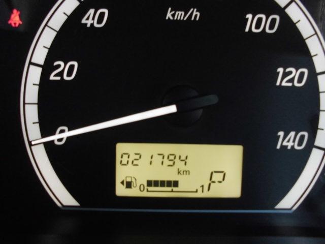 660 M(5枚目)