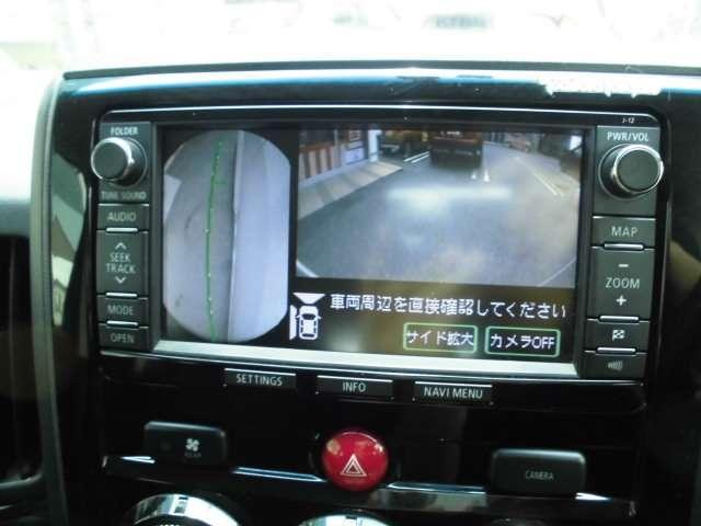 2.2 D プレミアム ディーゼルターボ 4WD(16枚目)