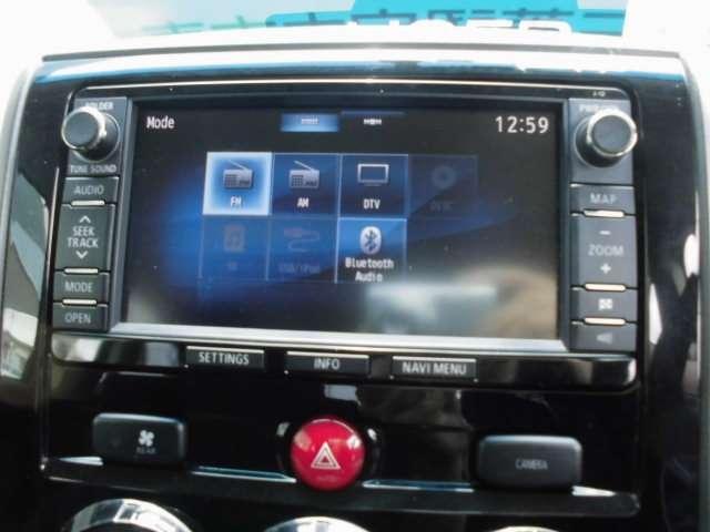 2.2 D プレミアム ディーゼルターボ 4WD(17枚目)