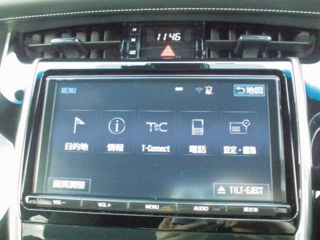 「トヨタ」「ハリアーハイブリッド」「SUV・クロカン」「福岡県」の中古車13