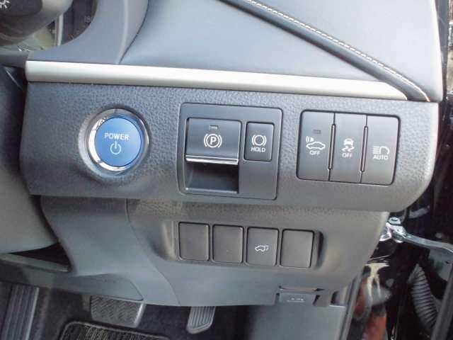 「トヨタ」「ハリアーハイブリッド」「SUV・クロカン」「福岡県」の中古車15