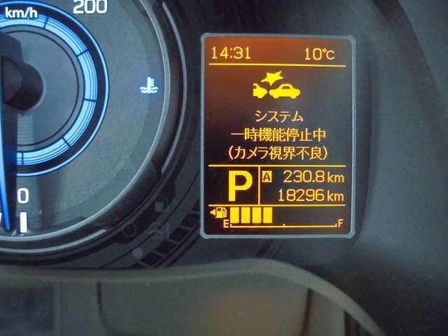 「スズキ」「クロスビー」「SUV・クロカン」「福岡県」の中古車6