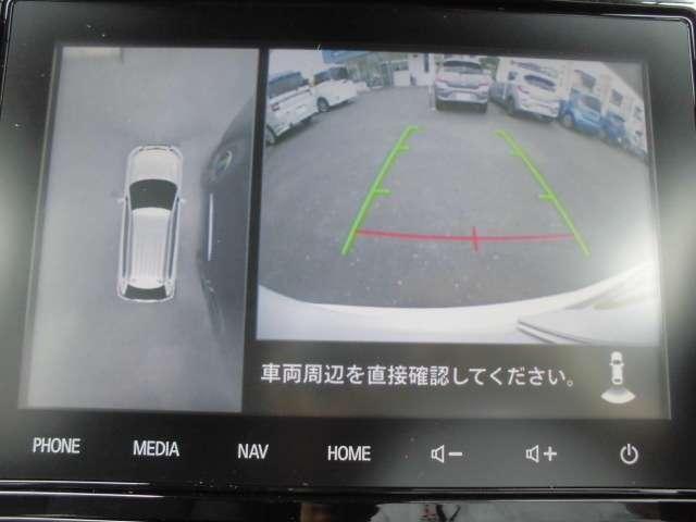 「三菱」「アウトランダーPHEV」「SUV・クロカン」「福岡県」の中古車14