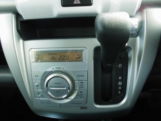 「スズキ」「ハスラー」「コンパクトカー」「福岡県」の中古車12