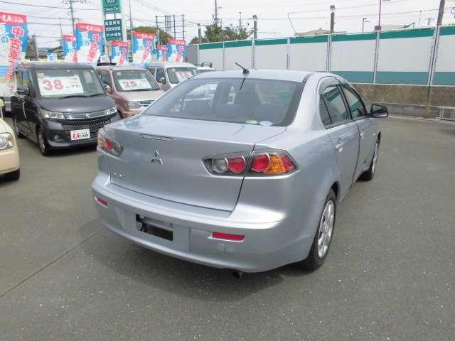 エクシード 三菱ダイヤモンド保証1年ワンオーナー車(10枚目)