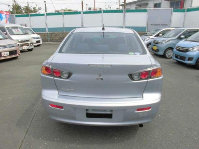 エクシード 三菱ダイヤモンド保証1年ワンオーナー車(12枚目)