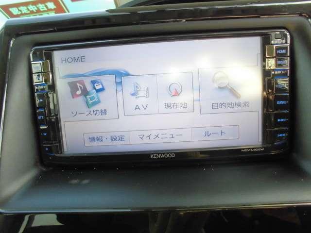 ハイブリッドXi 7人乗りワンオナ両席パワースライドドア(5枚目)