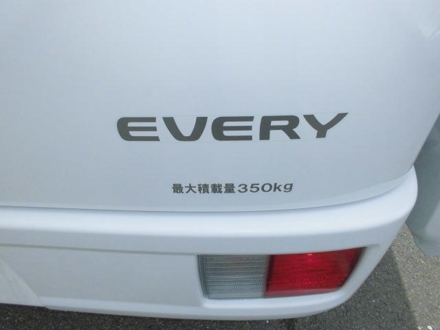 PC ダイヤモンド保証 新車保証継承車 禁煙 両席エアバック エアB 切替式4WD ABS エアコン PS 両側手動スライドドア 1オナ(29枚目)