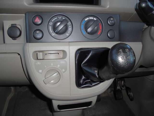 PC ダイタモンド保証 ABS Wエアバッグ 両スライド セキュリティ エアB フロントPW 1オーナ A/C P/S(7枚目)