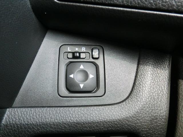 カスタムT アラウンドビューモニター アルミ スマ-トキ- ターボ ナビTV メモリーナビ ABS CDデッキ 両側PSドア 盗難防止システム 1オナ DVD ベンチシート ワンセグTV 横滑り防止装置(36枚目)