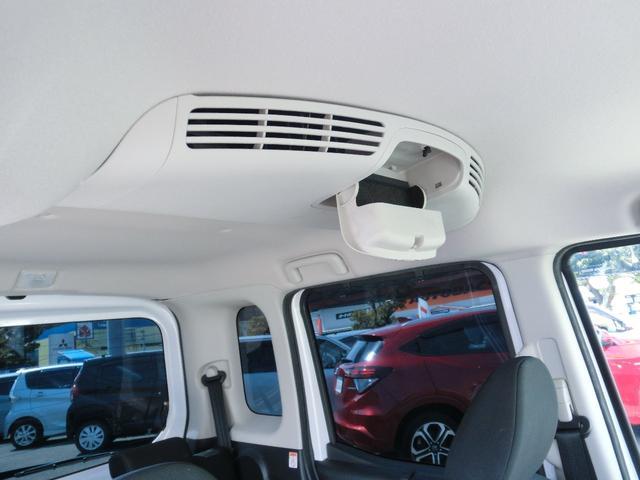 カスタムT アラウンドビューモニター アルミ スマ-トキ- ターボ ナビTV メモリーナビ ABS CDデッキ 両側PSドア 盗難防止システム 1オナ DVD ベンチシート ワンセグTV 横滑り防止装置(42枚目)