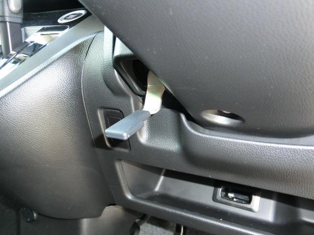 カスタムT アラウンドビューモニター アルミ スマ-トキ- ターボ ナビTV メモリーナビ ABS CDデッキ 両側PSドア 盗難防止システム 1オナ DVD ベンチシート ワンセグTV 横滑り防止装置(49枚目)