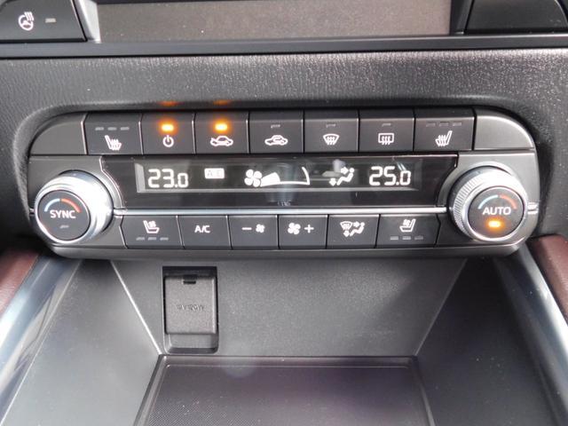 XD エクスクルーシブモード アドバンストSCBS レーダークルーズコントロール 360°ビューモニター SDナビ BOSEサウンドシステム 本革電動シート パワーバックドア LEDヘッドランプ 19インチアルミ ワンオーナー(17枚目)