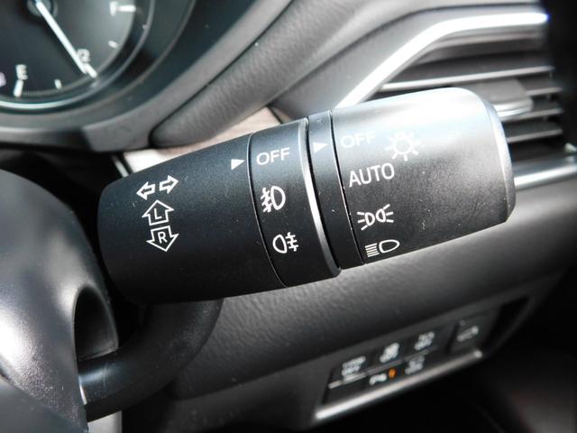 XD エクスクルーシブモード アドバンストSCBS レーダークルーズコントロール 360°ビューモニター SDナビ BOSEサウンドシステム 本革電動シート パワーバックドア LEDヘッドランプ 19インチアルミ ワンオーナー(23枚目)