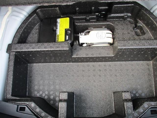 F アミー フルセグ メモリーナビ DVD再生 ミュージックプレイヤー接続可 バックカメラ 衝突被害軽減システム ETC ドラレコ LEDヘッドランプ 記録簿 アイドリングストップ(10枚目)