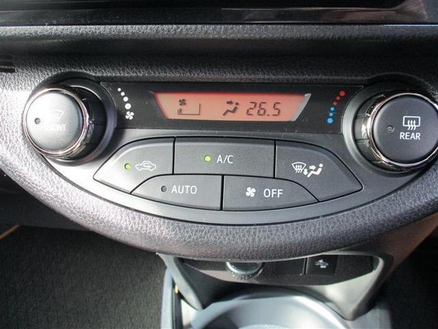 F アミー フルセグ メモリーナビ DVD再生 ミュージックプレイヤー接続可 バックカメラ 衝突被害軽減システム ETC ドラレコ LEDヘッドランプ 記録簿 アイドリングストップ(16枚目)