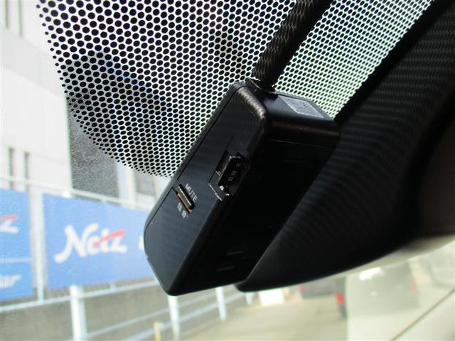 F アミー フルセグ メモリーナビ DVD再生 ミュージックプレイヤー接続可 バックカメラ 衝突被害軽減システム ETC ドラレコ LEDヘッドランプ 記録簿 アイドリングストップ(19枚目)