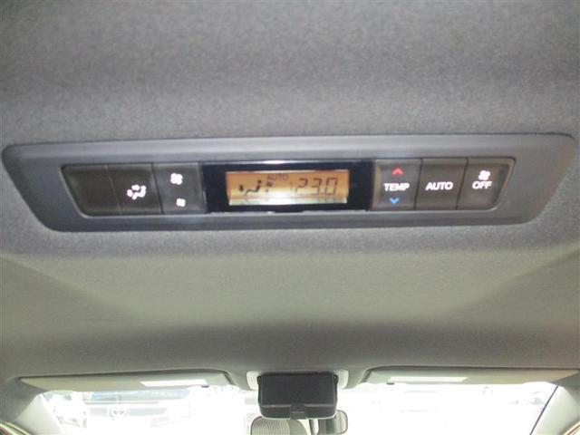 ZS 煌 フルセグ メモリーナビ DVD再生 ミュージックプレイヤー接続可 バックカメラ 衝突被害軽減システム ETC 両側電動スライド LEDヘッドランプ ウオークスルー 乗車定員7人 3列シート 記録簿(18枚目)