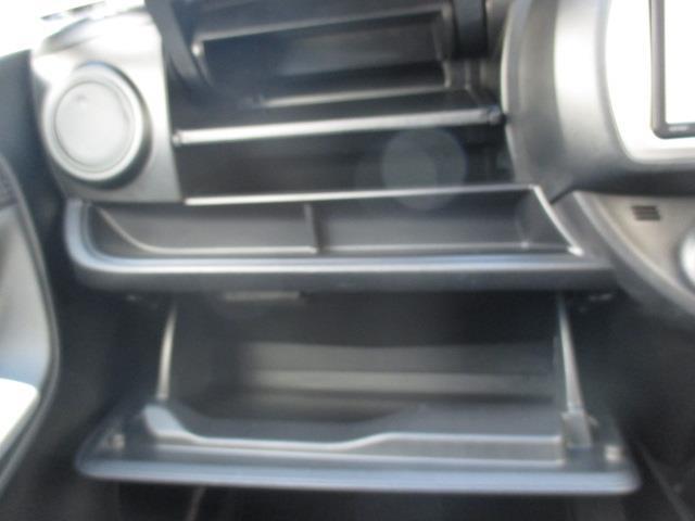 トヨタ ヴィッツ F 後期 1300cc ナビ SD音楽再生 ワンセグ ETC
