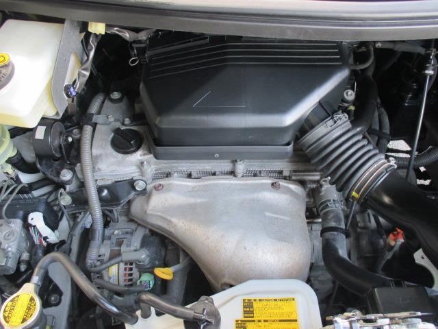 トヨタ アルファードV ウェルキャブ車いす仕様車 スロープタイプ ナビ バックカメラ