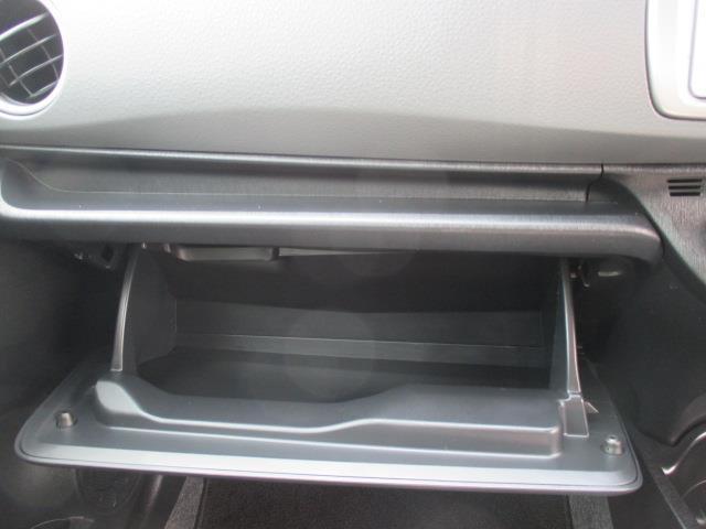 トヨタ ヴィッツ F スマイルエディション ナビ 社外14インチアルミ