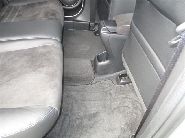 「ホンダ」「ヴェゼル」「SUV・クロカン」「福岡県」の中古車7