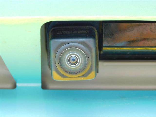 Xホワイトアクセントリミテッド SAIII バックカメラ 衝突被害軽減システム 両側電動スライド アイドリングストップ(12枚目)