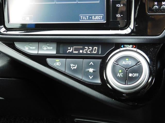 S スマートエントリー&LEDヘッドランプパッケージ モデリスタアルミホイール スタンダードSDナビ&バックガイドモニター 記録簿(15枚目)
