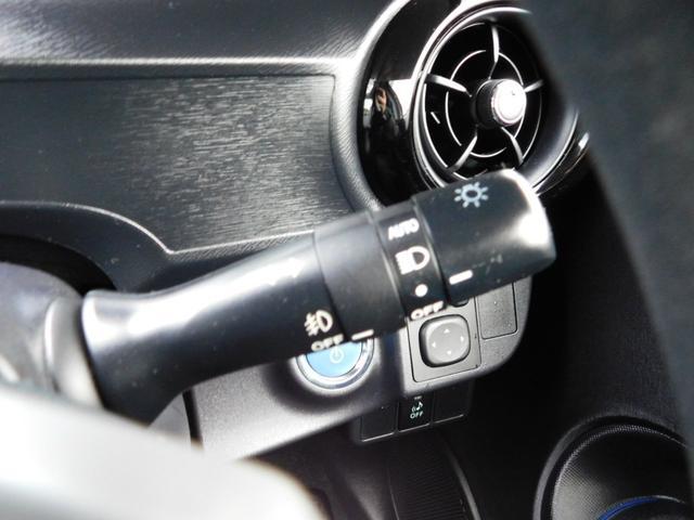 S スマートエントリー&LEDヘッドランプパッケージ モデリスタアルミホイール スタンダードSDナビ&バックガイドモニター 記録簿(19枚目)