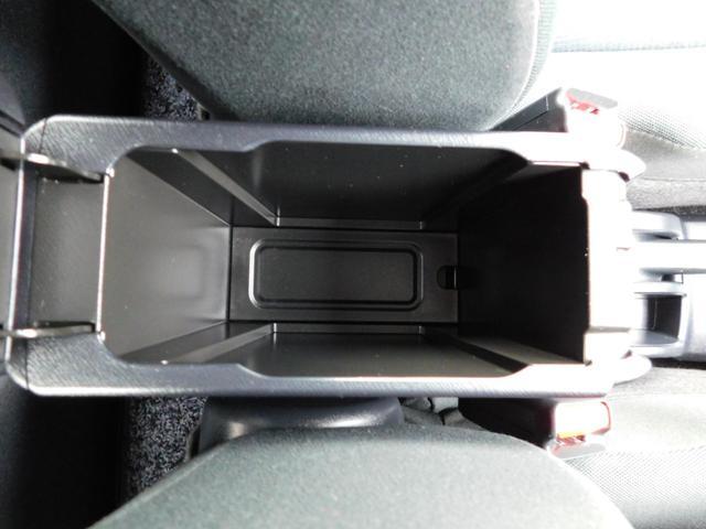 S スマートエントリー&LEDヘッドランプパッケージ モデリスタアルミホイール スタンダードSDナビ&バックガイドモニター 記録簿(23枚目)