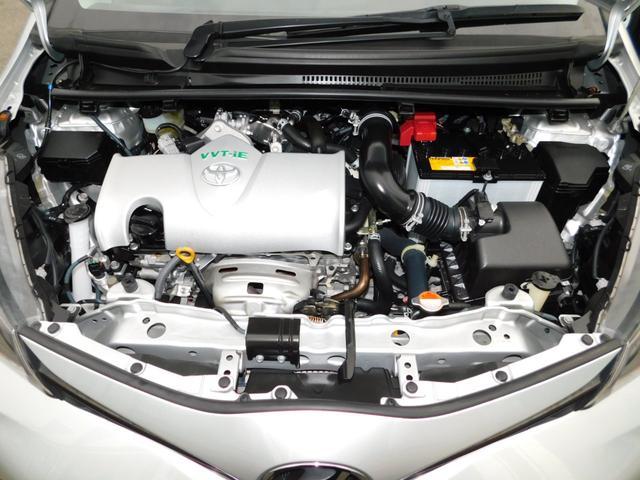 1.3F スマートスタイル トヨタセーフティーセンス スマートエントリー&スタート スタンダードSDナビ バックガイドモニター(28枚目)
