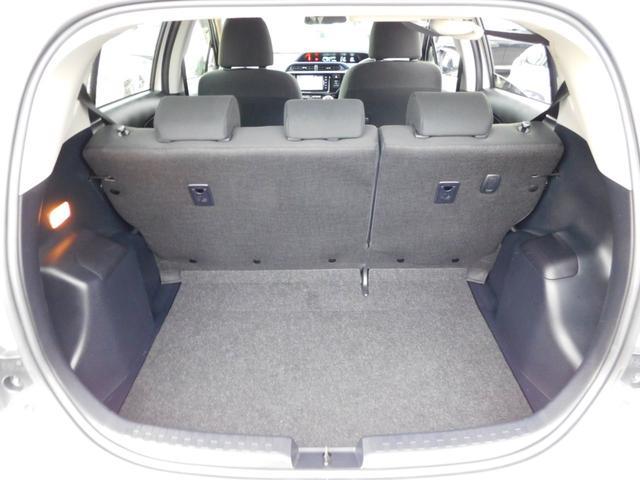 S トヨタセーフティーセンス スマートエントリー&LEDヘッドランプパッケージ スタンダードSDナビ&バックガイドモニター ETC(8枚目)