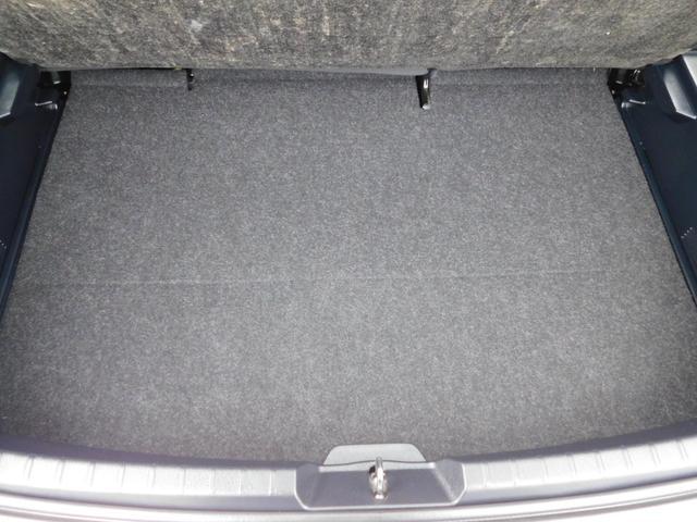 U LEDヘッドランプ スマートエントリー&スタート ナノイー 買い物アシストシート オートエアコン スタンダードSDナビ バックガイドモニター ETC 純正アルミホイール(9枚目)