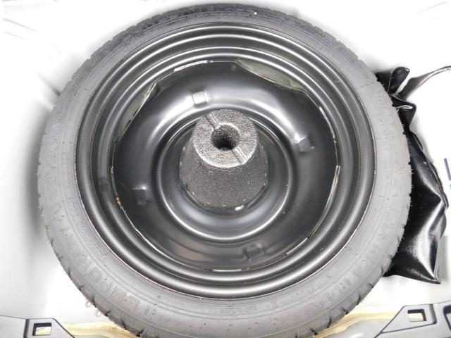 U LEDヘッドランプ スマートエントリー&スタート ナノイー 買い物アシストシート オートエアコン スタンダードSDナビ バックガイドモニター ETC 純正アルミホイール(11枚目)