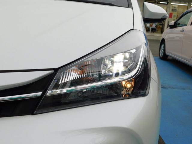 U LEDヘッドランプ スマートエントリー&スタート ナノイー 買い物アシストシート オートエアコン スタンダードSDナビ バックガイドモニター ETC 純正アルミホイール(32枚目)