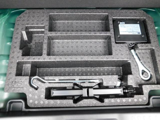 モーダ Gパッケージ スマートアシストIII LEDヘッドランプ 純正アルミホイール キーフリーシステム アップグレードパック スタンダードSDナビ ETC(10枚目)
