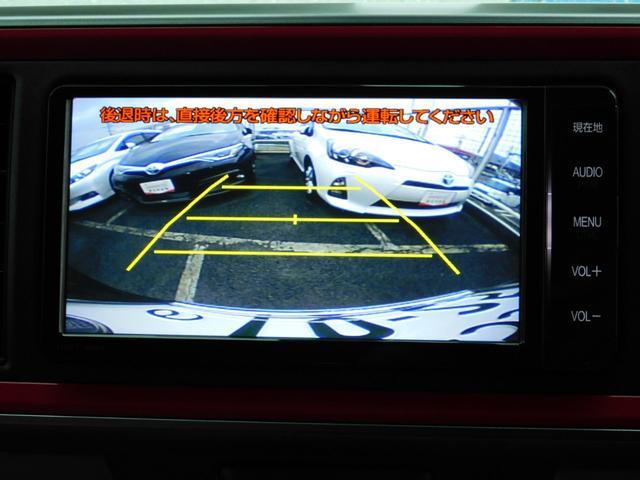モーダ Gパッケージ スマートアシストIII LEDヘッドランプ 純正アルミホイール キーフリーシステム アップグレードパック スタンダードSDナビ ETC(14枚目)